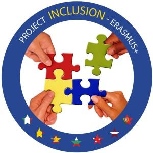 progetto-inclusion-logo-migliorato-1