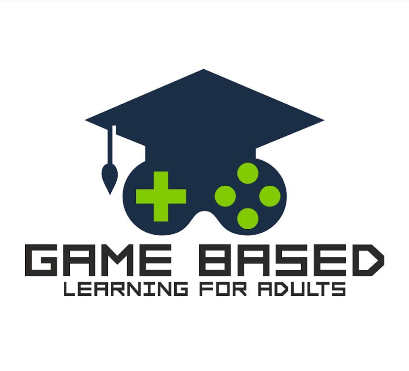 "Quarto incontro internazionale del progetto Erasmus+ ""Game Based Learning for Adult learners"""