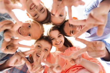 "Progetto Erasmus+ ""Time to Act"": selezione n. 3 partecipanti"