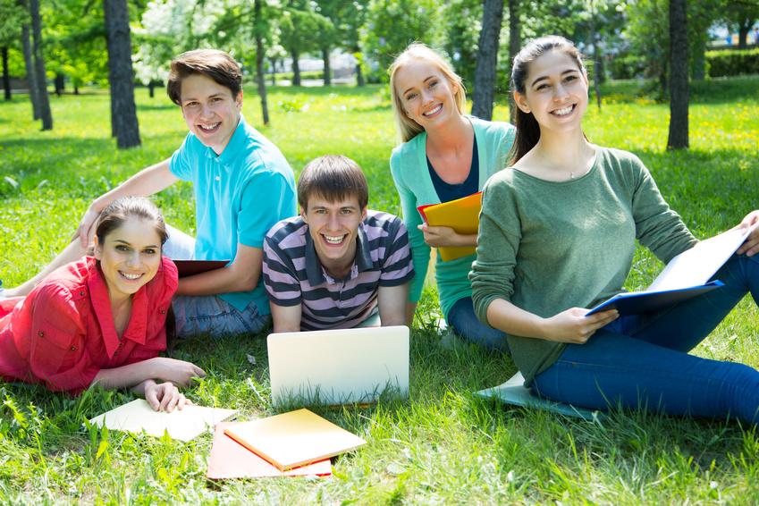 "Progetto Erasmus+ ""Parents Training"": selezione n. 16 partecipanti"