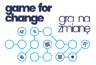"""Progetto Erasmus+ """"Game for Change"""""""